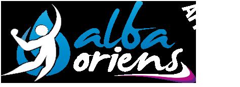 Alba Oriens Afragola