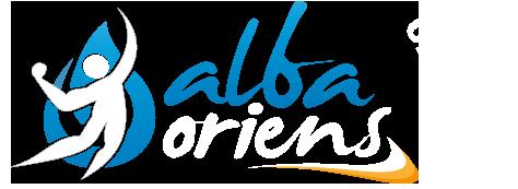 Alba Oriens Casoria