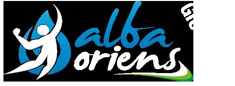 Alba Oriens Giugliano