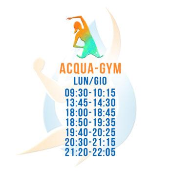 Alba-Oriens-SNLS-Carosello-Orari-Corsi-(Acqua-Gym)