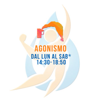 Alba-Oriens-SNLS-Carosello-Orari-Corsi-(Agonismo)