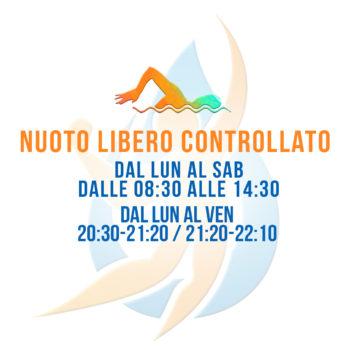 Alba-Oriens-SNLS-Carosello-Orari-Corsi-(Nuoto-Libero)