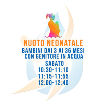 Alba-Oriens-SNLS-Carosello-Orari-Corsi-(Nuoto-Neonatale)