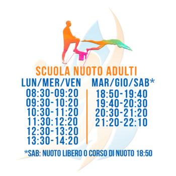 Alba-Oriens-SNLS-Carosello-Orari-Corsi-(Scuola-Nuoto-Adulti)