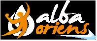 Alba Oriens