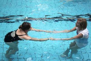 nuoto adulti 04