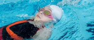 nuoto bambini 01