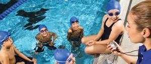 nuoto bambini 02