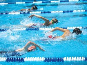 nuoto bambini 03