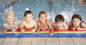 nuoto bambini 04