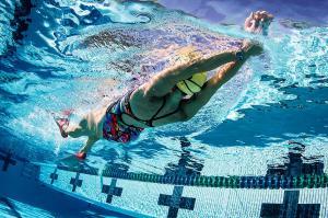 nuoto libero 01