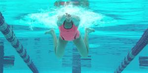 nuoto libero 03