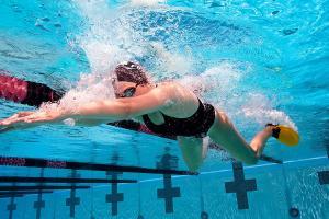 nuoto libero 04
